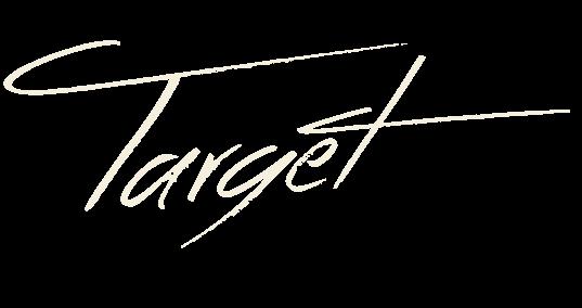 ターゲット