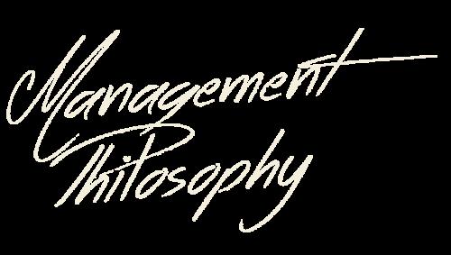 マネージメント
